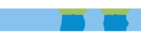 Анимационная студия «Паровоз» • Официальный сайт студии • Логотип анимационной студии «Паровоз»
