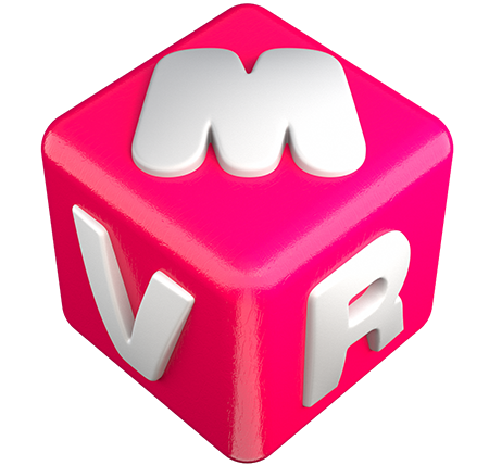 Game developed by Parovoz — «Moolt VR»