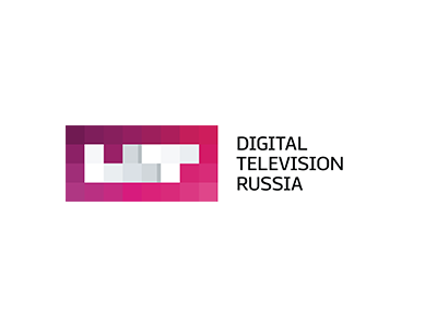 DTR - Digital Television Russia